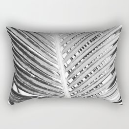 Palm Up Rectangular Pillow