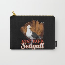 AT&T Seagull Carry-All Pouch