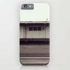 The Drifter iPhone 6s Slim Case