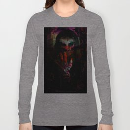 Decay Version 3 Long Sleeve T-shirt