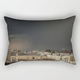 Your Friends and Neighbors Rectangular Pillow