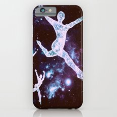 Dancing in the Stars Slim Case iPhone 6s