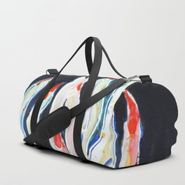 Witch Hands Duffle Bag