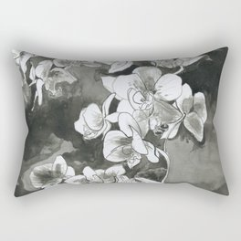 Chiaroscuro Rectangular Pillow