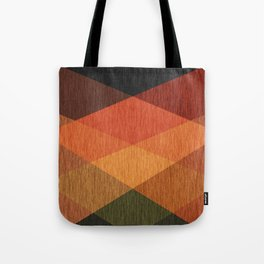 #Ethnic #abstract Tote Bag