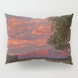 Beautiful Dawn Pillow Sham