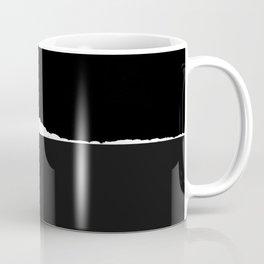 FARAWAY Coffee Mug