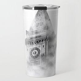 London Travel Travel Mug