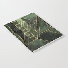Modern Wild 2 Notebook