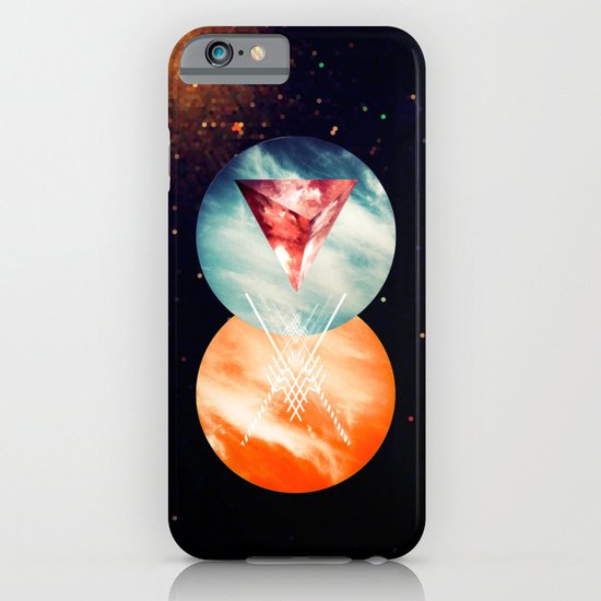 CAMBIARE iPhone & iPod Case