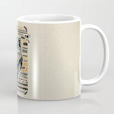 BLN Coffee Mug