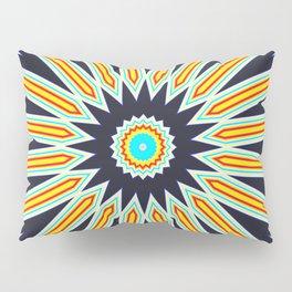 Big Boom Pillow Sham