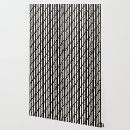 Dizzy Wallpaper
