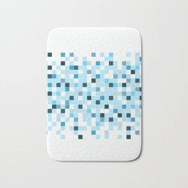 Mosaic 2. Bath Mat
