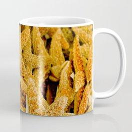 Summer Photo : Starfishes in Key West, FL Coffee Mug