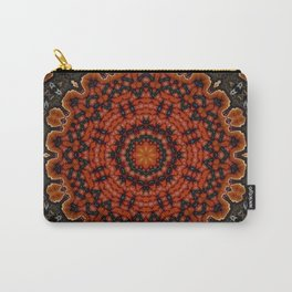IN THE NINETEEN SEVENTIES Carry-All Pouch