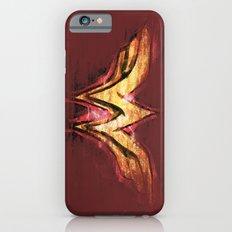 Diva iPhone 6s Slim Case