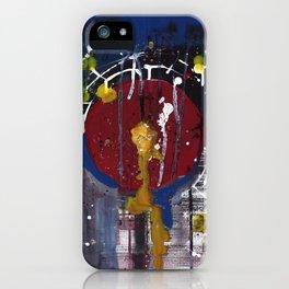 target iPhone Case