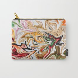 Natural Glow Carry-All Pouch