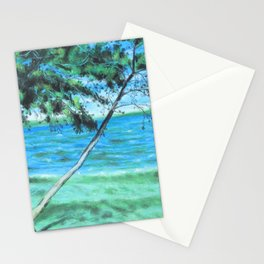 Lakeland 3 Stationery Cards