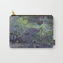 FULL OF PROMISE Carry-All Pouch