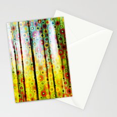 Fairy Tale Forest 2 Stationery Cards