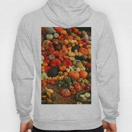 Bountiful Harvest Hoody