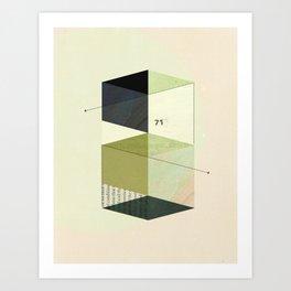 Fig. 4 Art Print