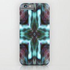 K-Scope Slim Case iPhone 6s