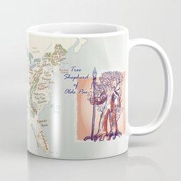 Pae Tree Ent Mug