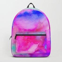 Chimera Backpack