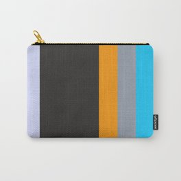 portal II palette Carry-All Pouch