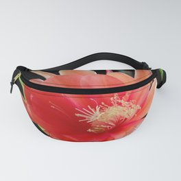 In The Jungle, The Mighty Jungle Fanny Pack