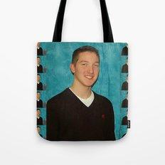 That guy Tote Bag