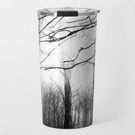 Desolate Travel Mug