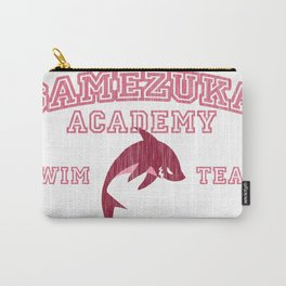 Samezuka - Shark Carry-All Pouch