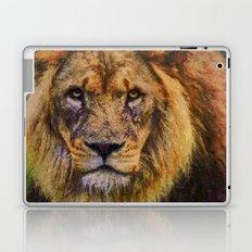 Leo Rex,  Laptop & iPad Skin