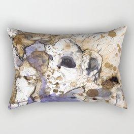 Nautica  Rectangular Pillow