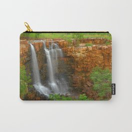 The Grotto is flowing Carry-All Pouch