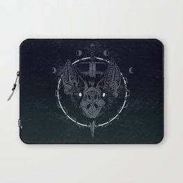 INSOMNIA Laptop Sleeve