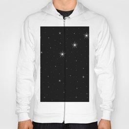 Starry Night Hoody