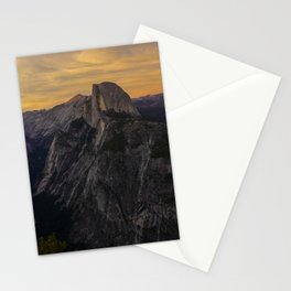 better then mac startup  Stationery Cards