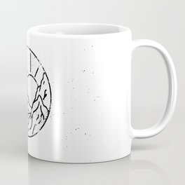 Day Coffee Mug