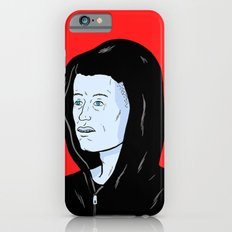 Mr Robot iPhone 6s Slim Case