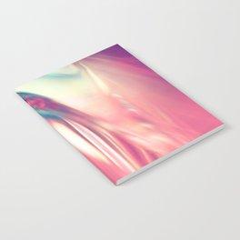 Melt Notebook