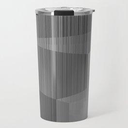R Experiment 6 (quicksort v4) Travel Mug