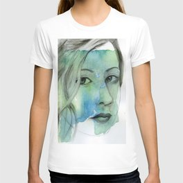 Infusion: Why.... T-shirt