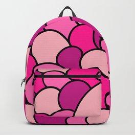 ESCR Backpack