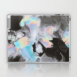 THE DREAM SYNOPSIS Laptop & iPad Skin