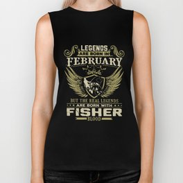 camp, graphicdesign, nature, digital, camping, illustration, forest, adventure, hiking, outdoors, tr Biker Tank